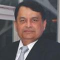 Harish-Mehta