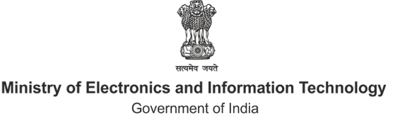 Ministry of Electronics and Information Technology (Government of India0